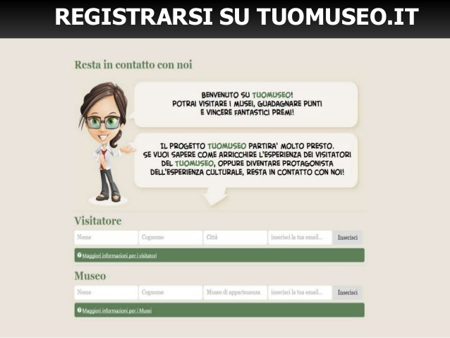 tuomuseo-il-turismo-e-beni-culturali-diventano-smart-20-638