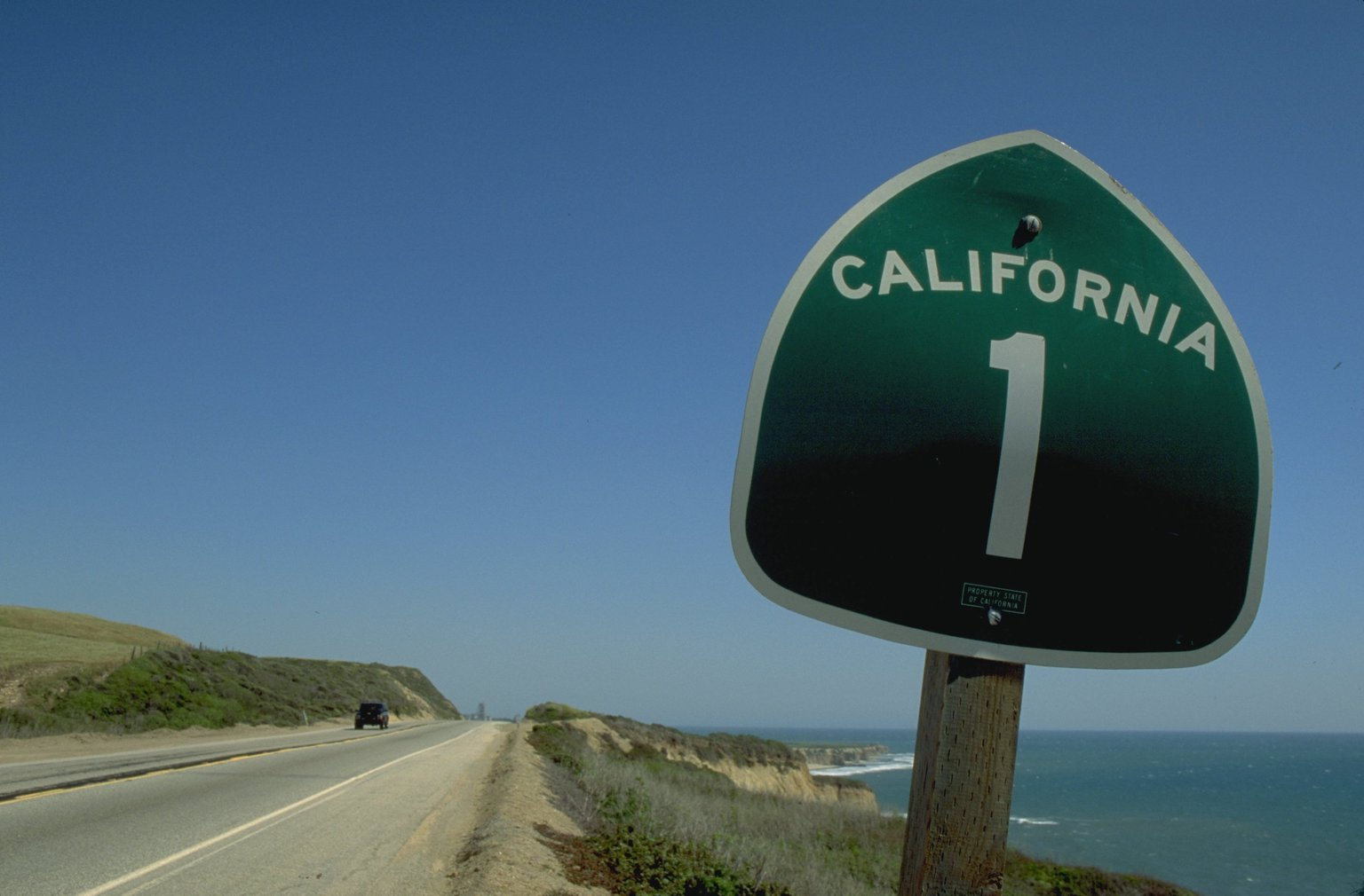 Pacific_Coast_Highway-1