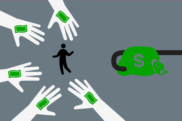crowdfunding startupitalia