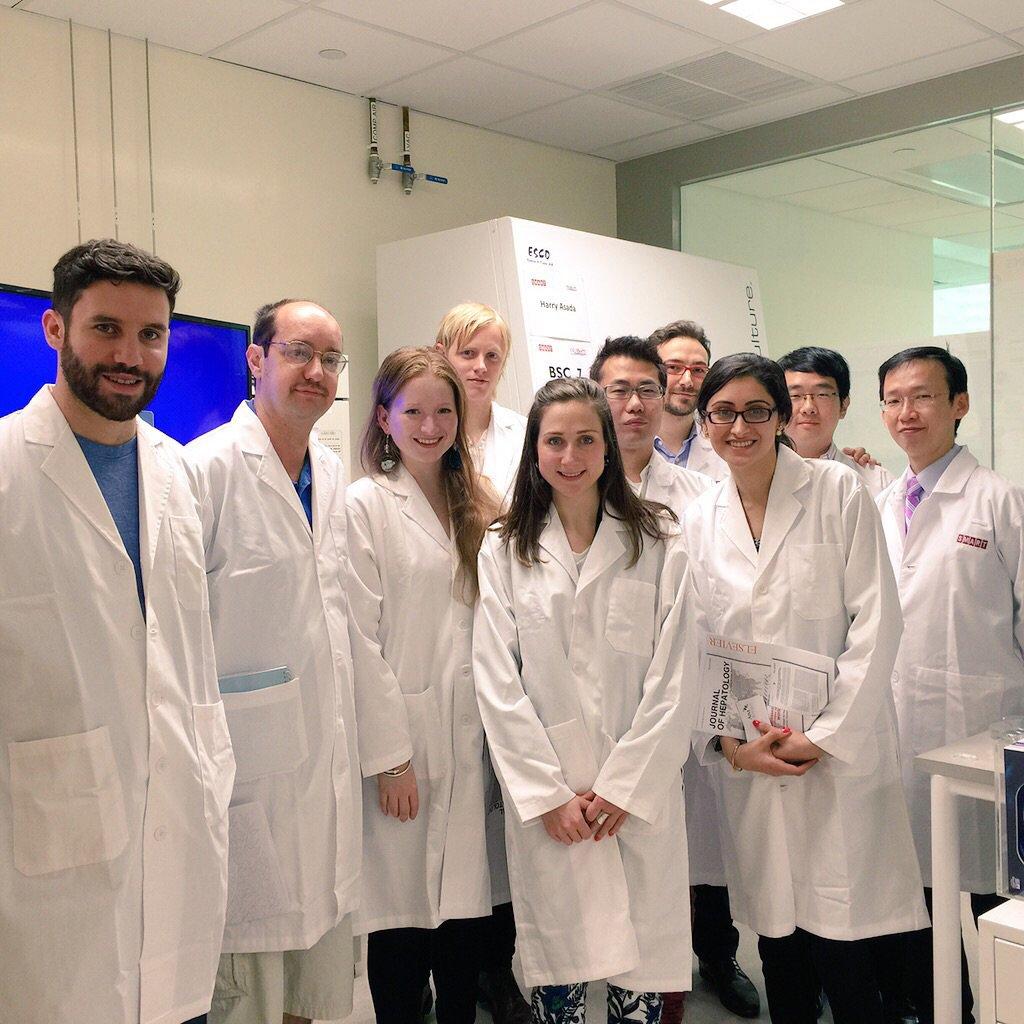 dentro il lab (1)
