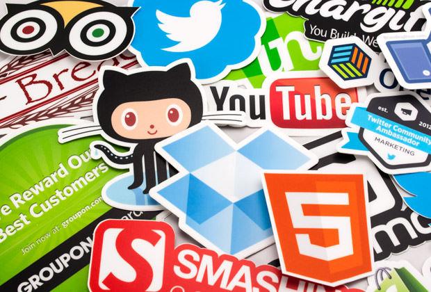 die-cut-stickers-brands_1386520086