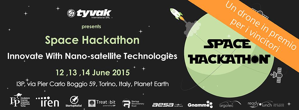 150612_SpaceHackathon_banner_Spacehackathon_premio