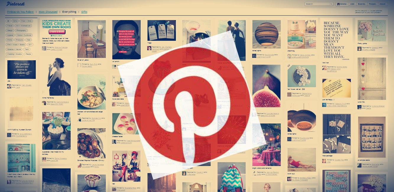 Pinterest_social_network_valore_foto