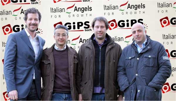 gipstech-team