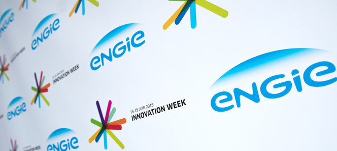 innovation-week-engie-2015-