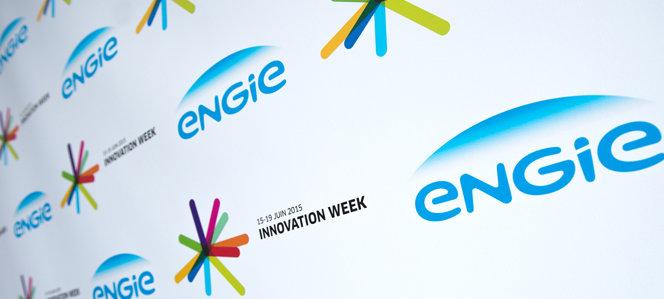 innovation-week-engie-2015-