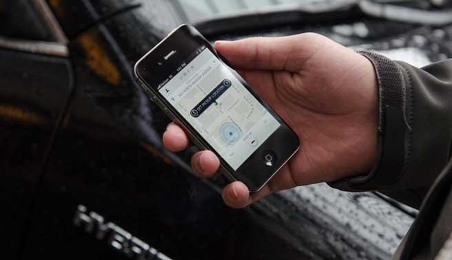 uber-guerra-app