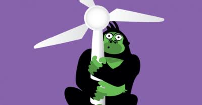 Comportamenti-sostenibili-L-app-ti-gratifica_imageprint