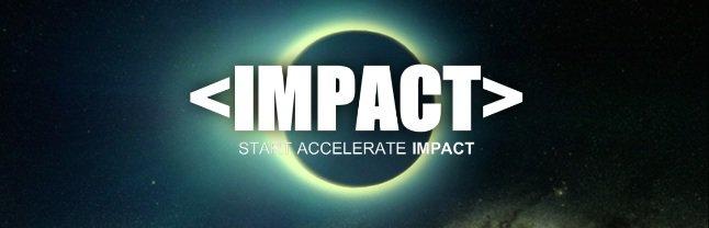 Impact2