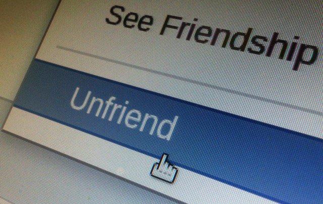 Unfriend-640x404