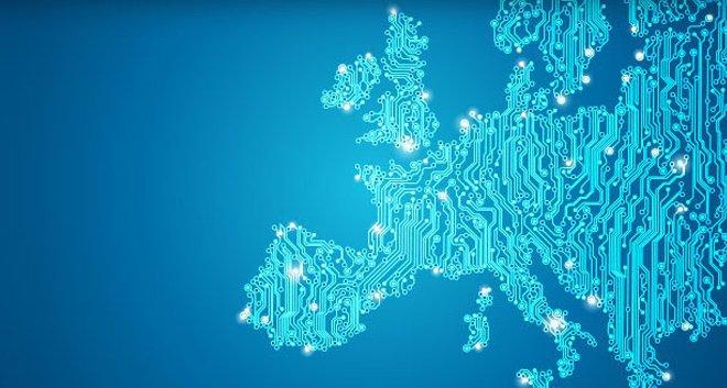 Il mercato delle exit e le scaleup in Europa negli ultimi 5 anni