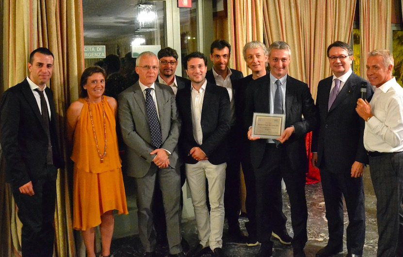 finalisti-bay-2015-piemonte-e-vincitore-831x529