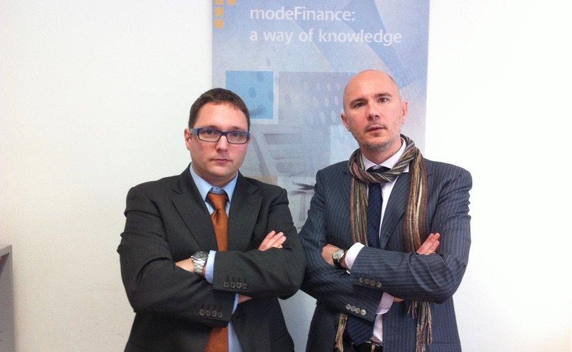 modefinance