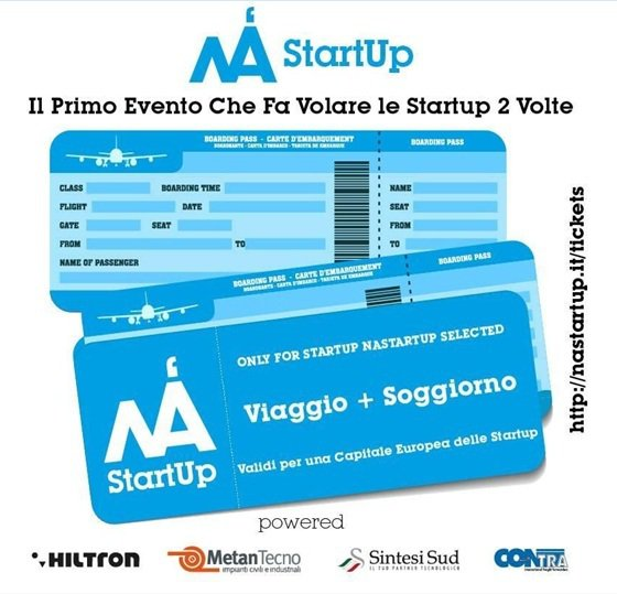 na startup2