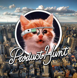 product-hunt-nyc