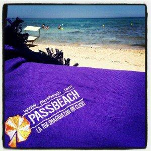 passbeach