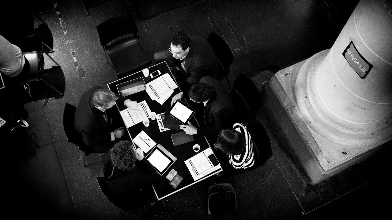 Business model, pitch, persone: 7 posti dove trovare risorse utili per la tua startup