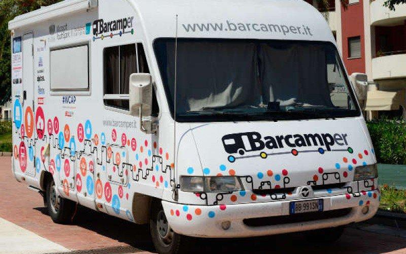 Barcamper-di-Dipixel-800x500_c