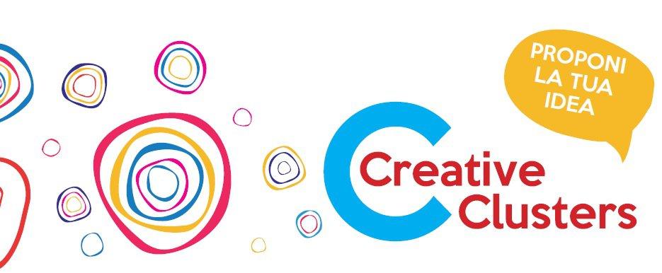 Creative Cluster