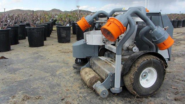 News-Harvest-Automation-Robot-1