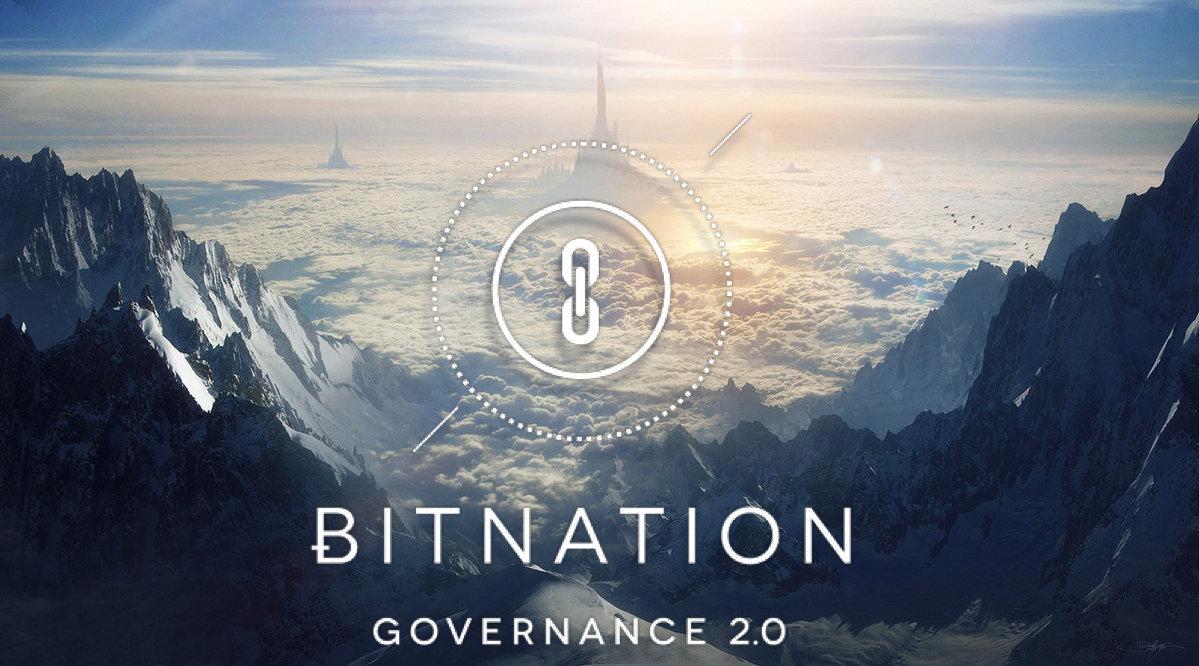 bitnation-banner-mountain1