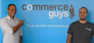 commerce guys