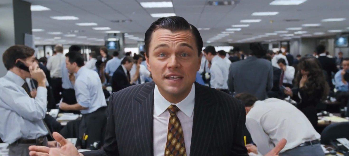 consulente di investimento_1