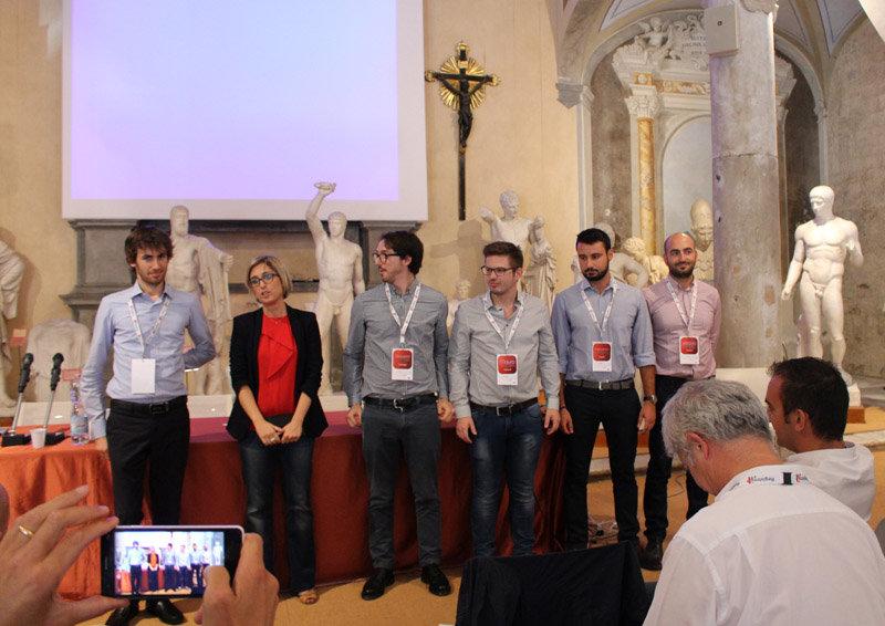 finalisti_itcup2