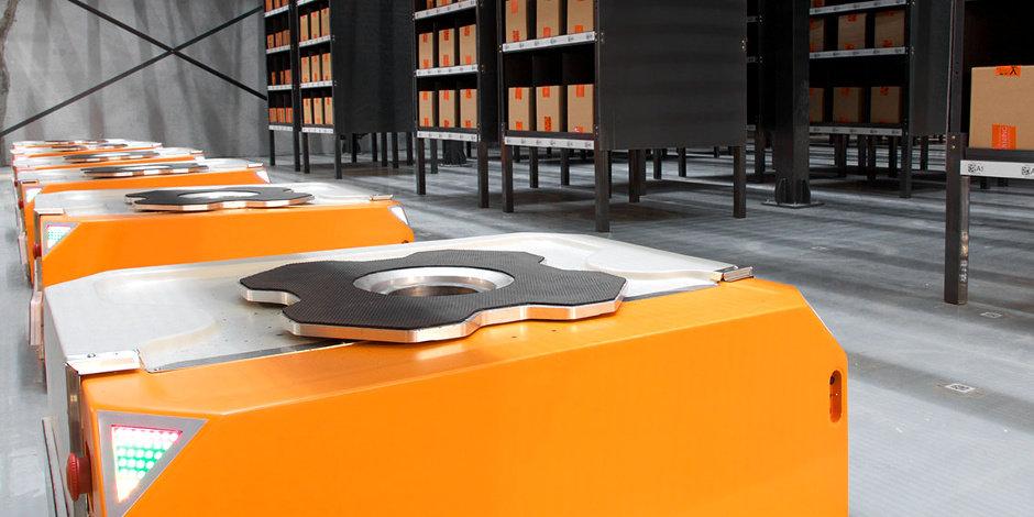 grey-orange-27-millions1