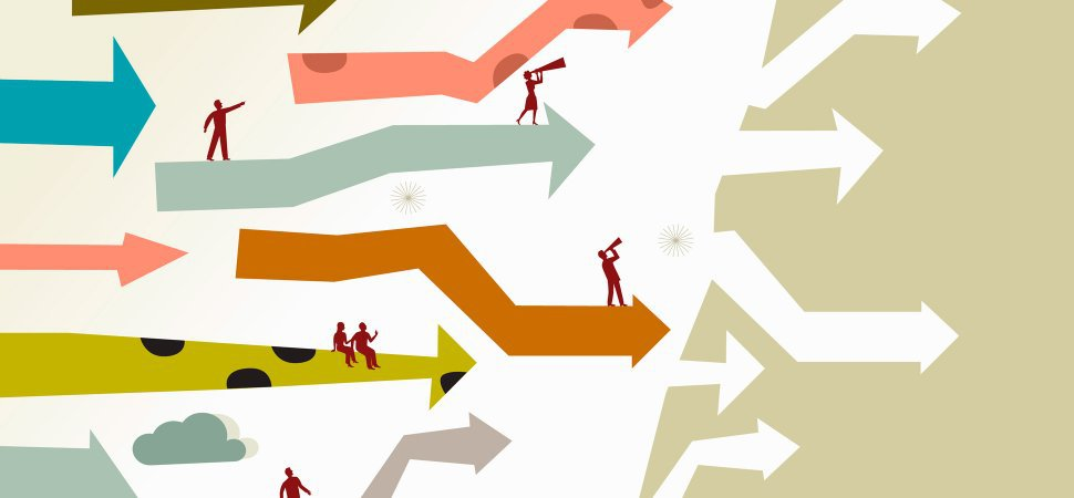 productivity-leadership-illustration-1940x900_35085