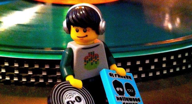 radio producer_1