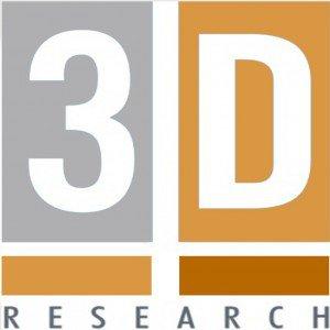 3DResearch_logo