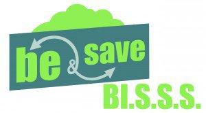 BISSS_logo