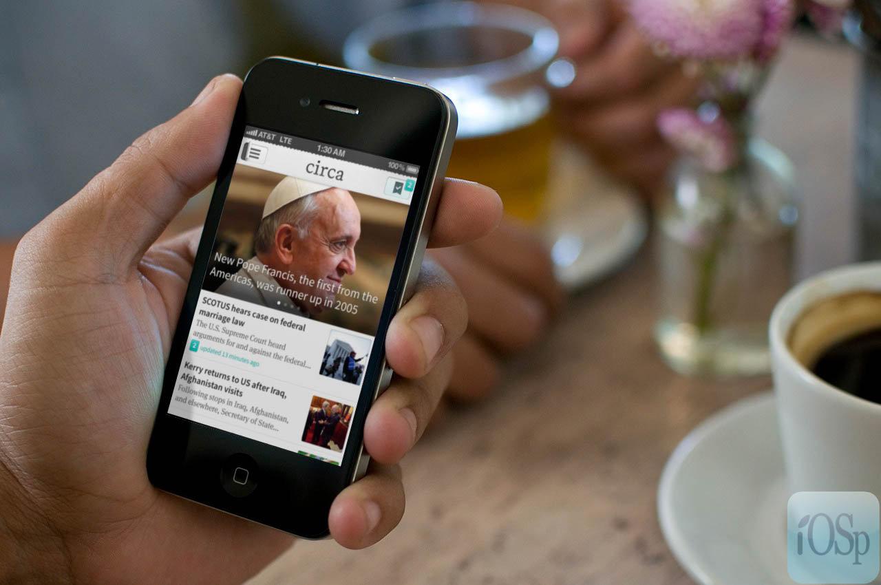 CircaNews-1.3-iPhone5