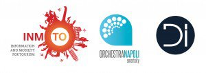 DiCeT-INMOTO-ORCHESTRA_logo