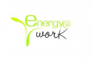 EnergyWork_Logo
