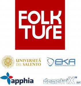 FolkTure_logo