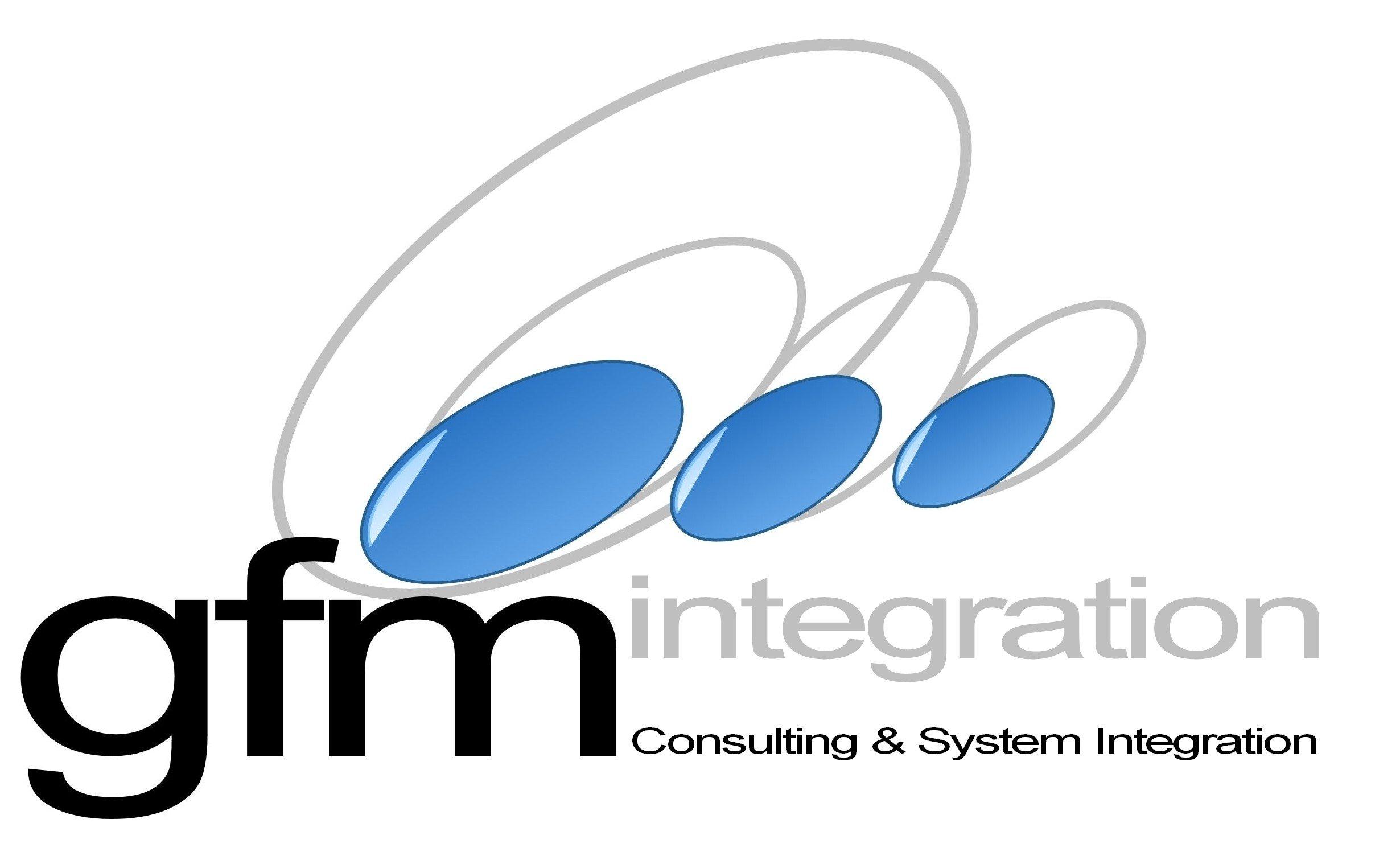 Gfm integration for Disattivazione servizi vas tim