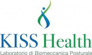 KISS Healt_logo