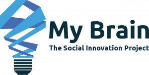 MyBrain_logo