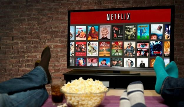 Netflix_uscita_Italia