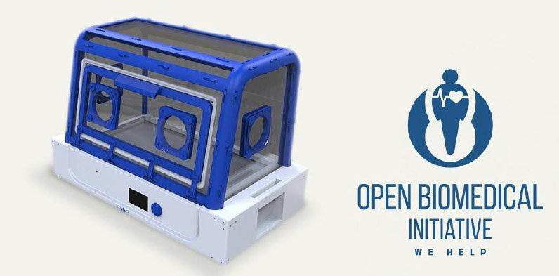 OBM-bob-incubatrice-low-cost
