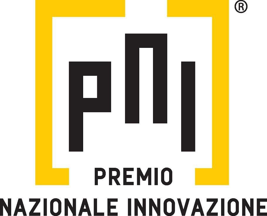 Logo di PNICube