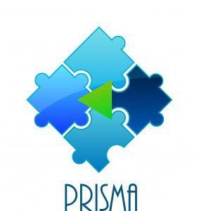 PRISMA__logo