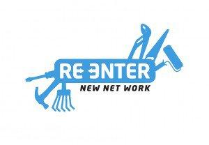 REenter_logo