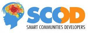 SCOD_logo