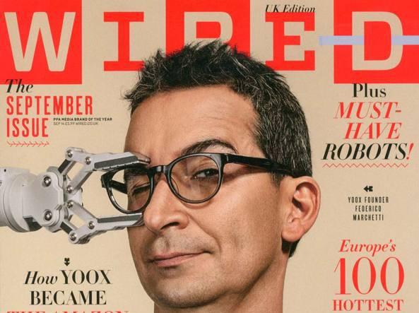 September2014_Wired_1-kuHC-U430706423399493zB-1224x916@Corriere-Web-Sezioni-593x443