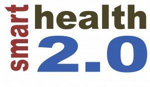 SmartHealth2.0_logo