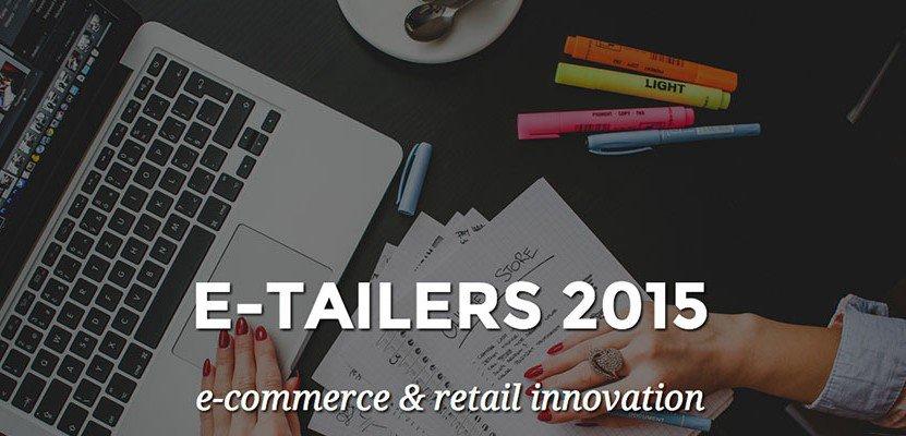 e-tailers2015