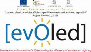 evoLed_logo